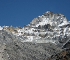 Gokyo , KalaPathar , Everest Base Camp